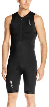 2XU Active Tri Suit
