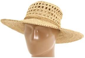 San Diego Hat Company RHL1600 Knit Hats