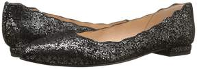 French Sole Tequila Women's Flat Shoes