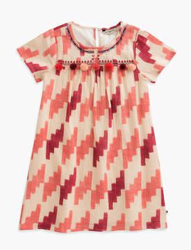 Lucky Brand RAYNA DRESS