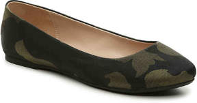 Mix No. 6 Dallilah Ballet Flat - Women's