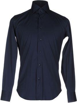 Lexington Shirts