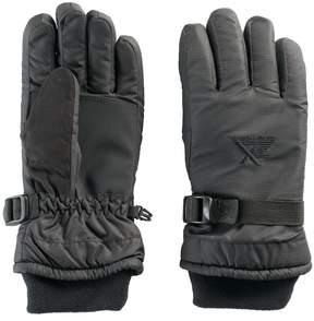 ZeroXposur Boys 4-18 Matrix Ski Gloves