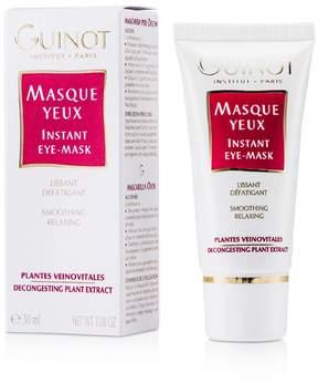 Guinot Instant Eye Mask