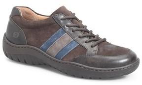 Børn Men's B?rn Dutchman Sneaker