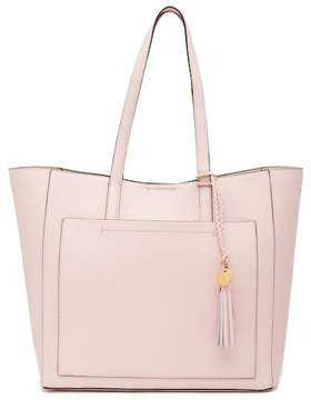Cole Haan Natalie Collection Leather Tote