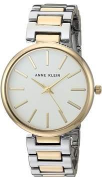 Anne Klein AK-2787SVTT Watches
