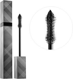 BURBERRY Cat Lashes Mascara