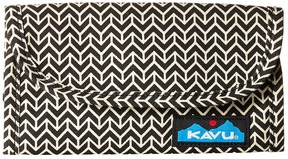 KAVU - Big Spender Wallet Handbags