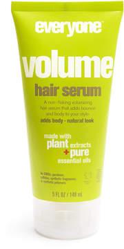 EO Everyone Volume Hair Serum by 5oz Gel)