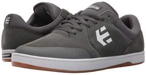 Etnies Marana Men's Skate Shoes