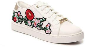 Aldo Women's Kinza Sneaker