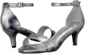 Amiana 15-A5404 Girls Shoes