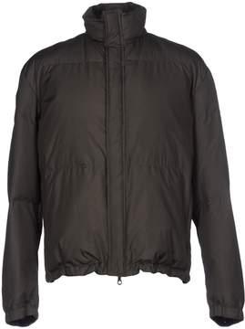 Marithé + François Girbaud Down jackets