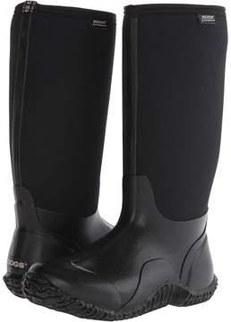 Bogs Classic High Women's Rain Boots