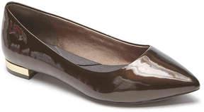 Rockport Adelyn Ballet Flat - Women's