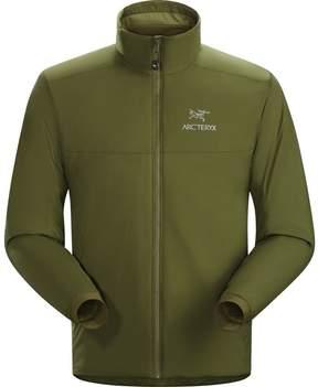 Arc'teryx Atom AR Insulated Jacket