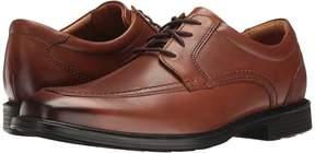 Bostonian Hazlet Pace Men's Lace Up Cap Toe Shoes