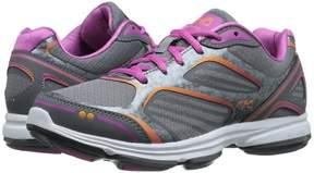 Ryka Devotion Plus Women's Shoes