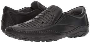GBX Strike Men's Shoes