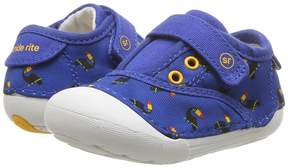 Stride Rite Soft Motion Avery Kids Shoes