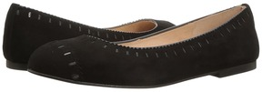French Sole Zahara Women's Shoes