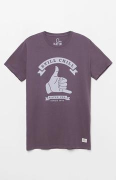 Katin Owlie T-Shirt