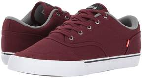 Globe Tribe Men's Skate Shoes