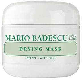 Mario Badescu Drying Mask/2 oz.