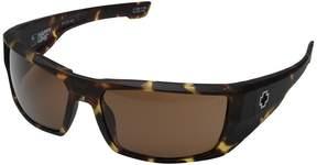 Spy Optic Dirk Sport Sunglasses