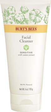 Burt's Bees Face Cleanser for Sensitive Skin