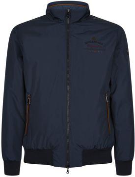 Paul & Shark Blouson Kipawa Jacket