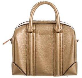 Givenchy Lucrezia Mini Bag