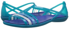 Crocs Isabella Sandal Women's Sandals