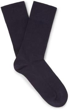 Falke Sensitive London Cotton-Blend Socks
