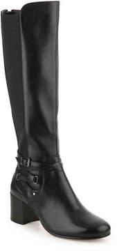 Adrienne Vittadini Women's Gavin Boot