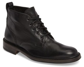 Rag & Bone Men's Rag + Bone Spencer Plain Toe Boot