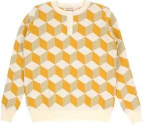 Bobo Choses Sweaters