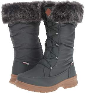 Kamik Yonkers Women's Cold Weather Boots