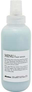 Davines Women's Minu Hair Serum