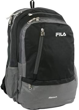 Fila Duel Tablet and Laptop Backpack