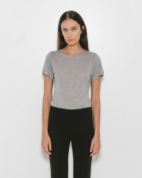 Base Range Tee Body