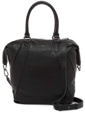 Liebeskind Bata Leather Convertible Tote