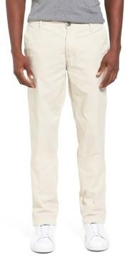 Original Paperbacks Men's Mason Chino Pants