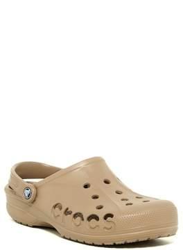 Crocs Baya Clog (Men)