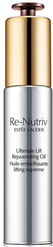 Estée Lauder Re-Nutriv Ultimate Lift Rejuvenating Oil, 1.0 oz.