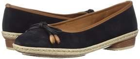ara Myla Women's Shoes