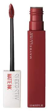 Maybelline SuperStay Matte Ink Liq Lipstick
