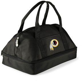Picnic Time Washington Redskins Casserole Tote