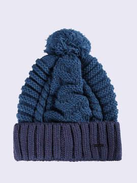Diesel DieselTM Caps, Hats and Gloves 0NARG - Blue